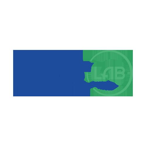 Access Lab est partenaire d'actifsDV