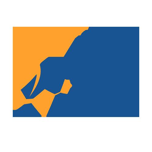 la Fondation Autonomia est partenaire d'actifsDV